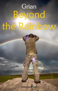 Cover of Beyond the Rainbow - E-book edition